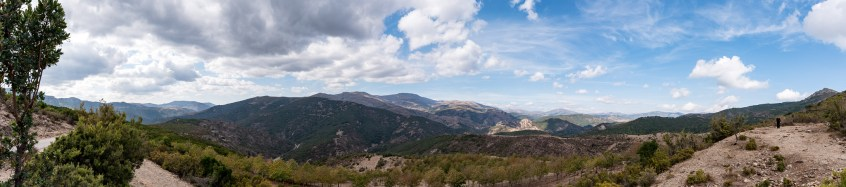 Sardinien Tag 6 (22)