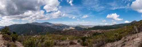 Sardinien Tag 6 (26)