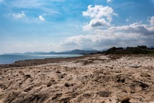 Sardinien Tag 7 (15)