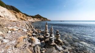 Sardinien Tag 7 (17)