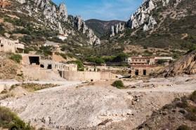 Sardinien Tag 8 (39)
