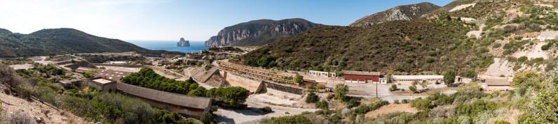 Sardinien Tag 8 (43)