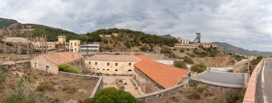Sardinien Tag 9 (24)