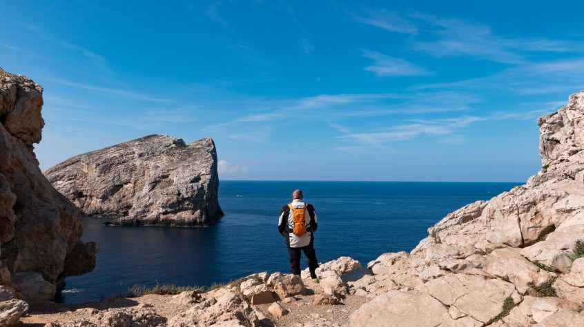 Sardinien Tag 11 (11)