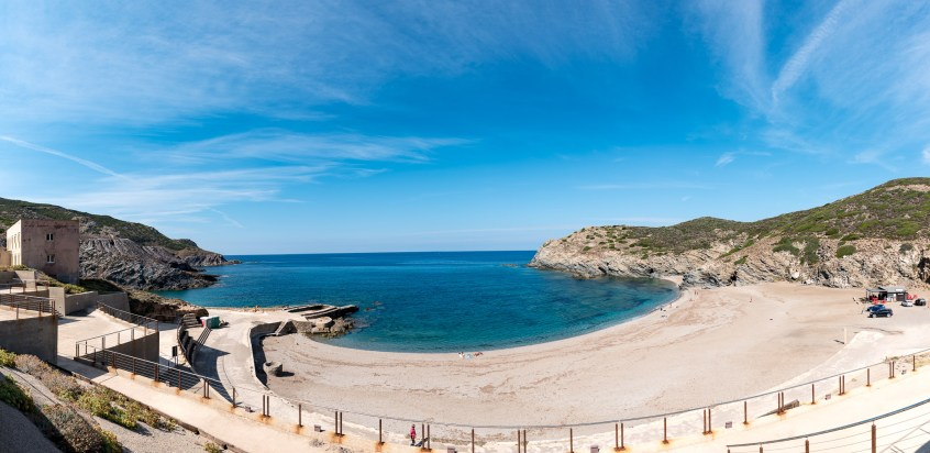 Sardinien Tag 11 (12)