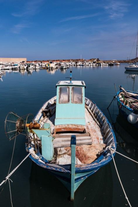 Sardinien Tag 11 (18)