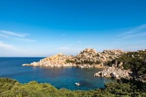 Sardinien Tag 11 (25)