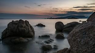 Sardinien Tag 12 (2)