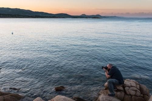 Sardinien Tag 12 (28)