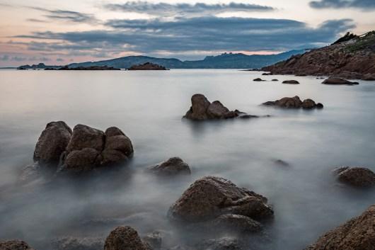 Sardinien Tag 12 (4)