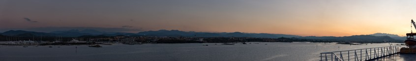 Sardinien Tag 13 (23)