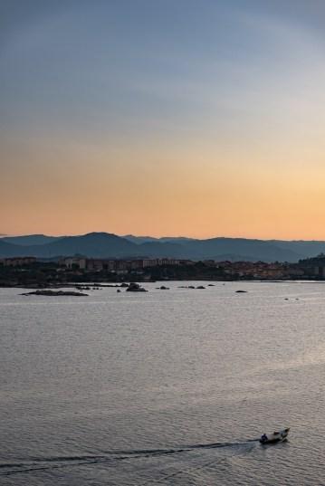 Sardinien Tag 13 (26)