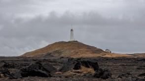 Island2018-Tag1-07