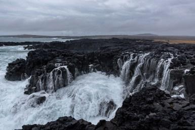 Island2018-Tag1-15