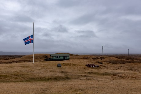 Island2018-Tag1-21