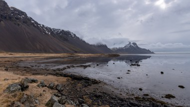 Island - Tag4 -01
