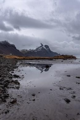 Island - Tag4 -04