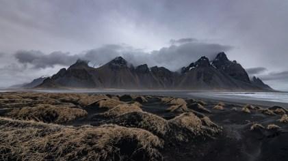 Island - Tag4 -05