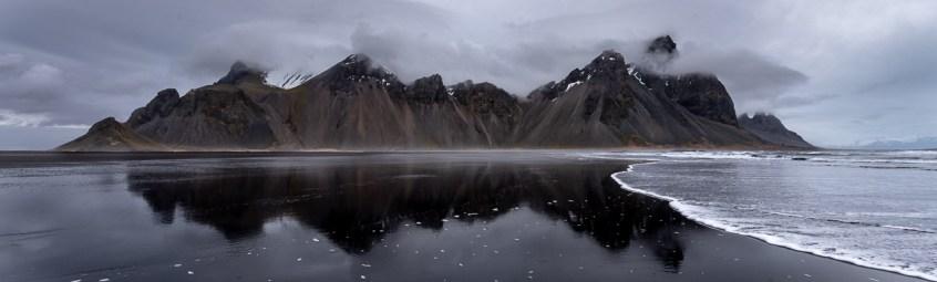 Island - Tag4 -09