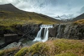 Island - Tag4 -18
