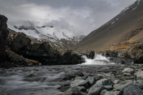 Island - Tag4 -19