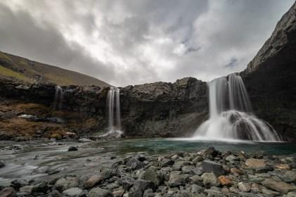 Island - Tag4 -26