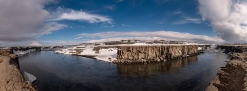 Island - Tag5-21