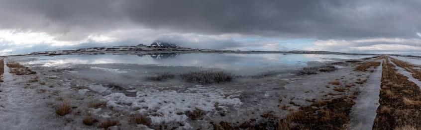 Island - Tag5-25