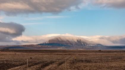 Island - Tag5-27