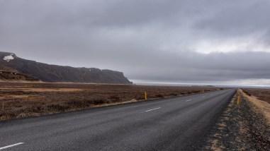 Island - Tag6x-09