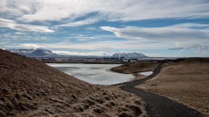 Island - Tag7-10