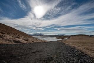 Island - Tag7-11
