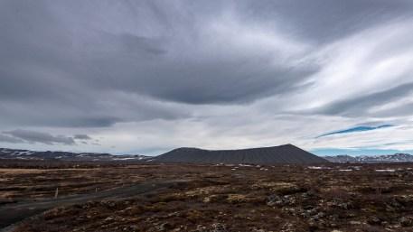 Island - Tag7-23