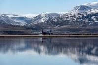 Island - Tag8 (13)