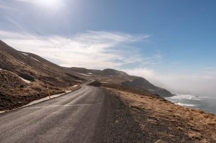 Island - Tag8 (21)