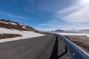 Island - Tag8 (23)