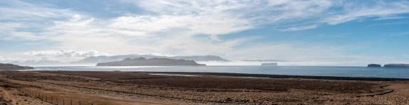 Island - Tag8 (26)