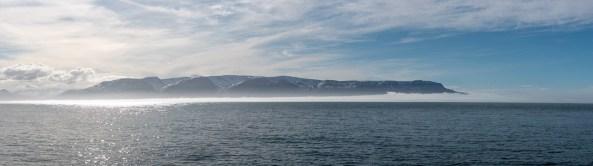 Island - Tag8 (31)
