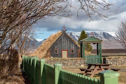 Island - Tag8 (38)