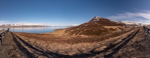 Island - Tag8 (6)