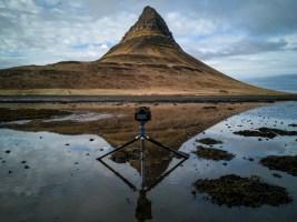 Island - Tag9 (32)