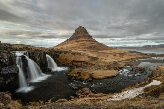 Island - Tag9 (36)