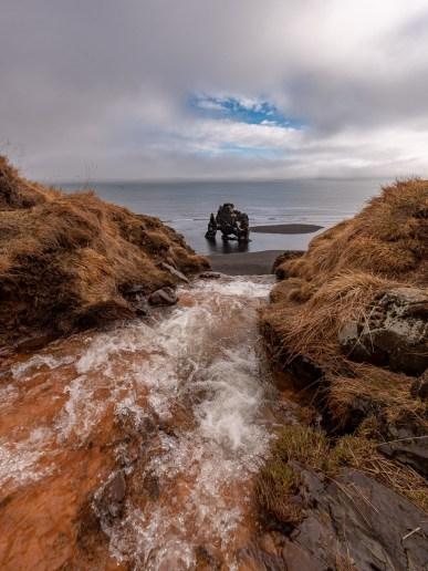 Island - Tag9 (6)