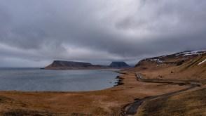 Island2018-Tag10-01