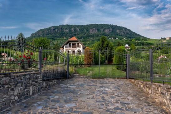 Balkantour2018-Tag02 (6)