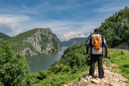 Balkantour2018-Tag06 (11)