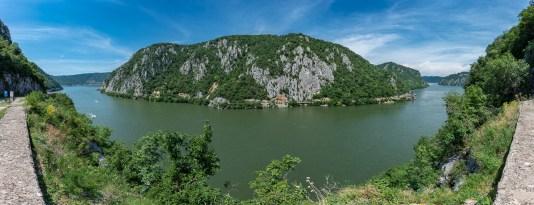 Balkantour2018-Tag06 (15)