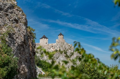 Balkantour2018-Tag06 (5)