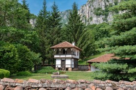 Balkantour2018-Tag08 (4)