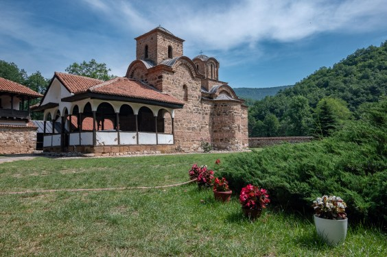 Balkantour2018-Tag08 (6)